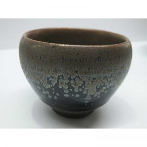 Cups-Tenmoku Cup (Tianmu Bei)