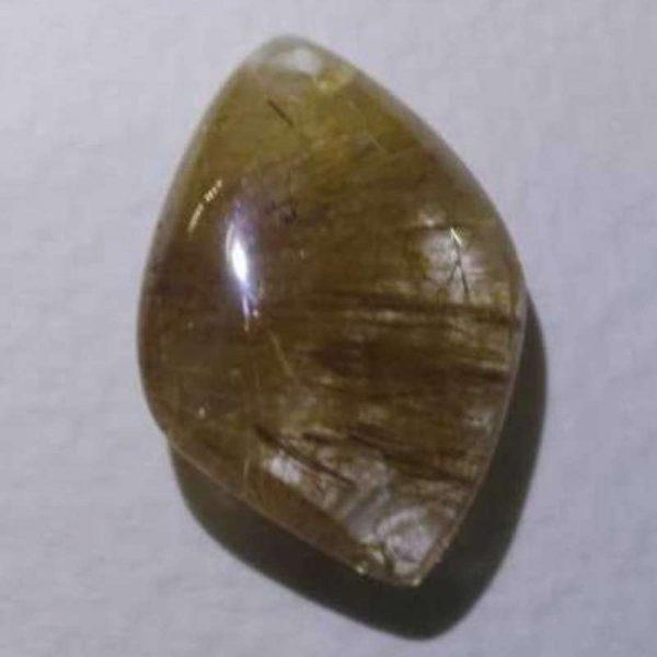 npdrt-gold-rutilated-quartz-pendant-1576130345997.jpg