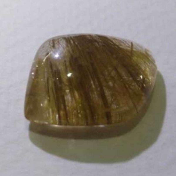 npdrt-gold-rutilated-quartz-pendant-1576130564622.jpg