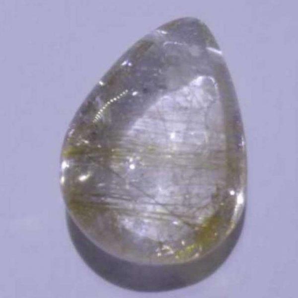 npdrt-gold-rutilated-quartz-pendant-1576131041896.jpg