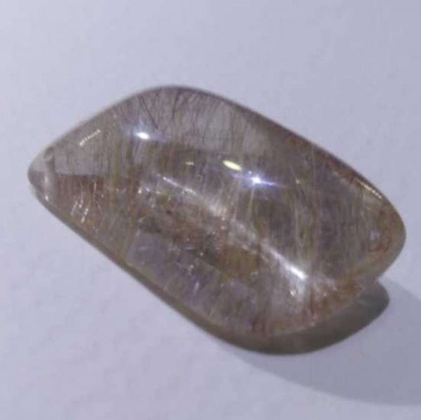 npdrt-gold-rutilated-quartz-pendant-1576131256592.jpg