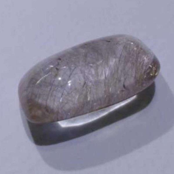 npdrt-gold-rutilated-quartz-pendant-1576131327288.jpg
