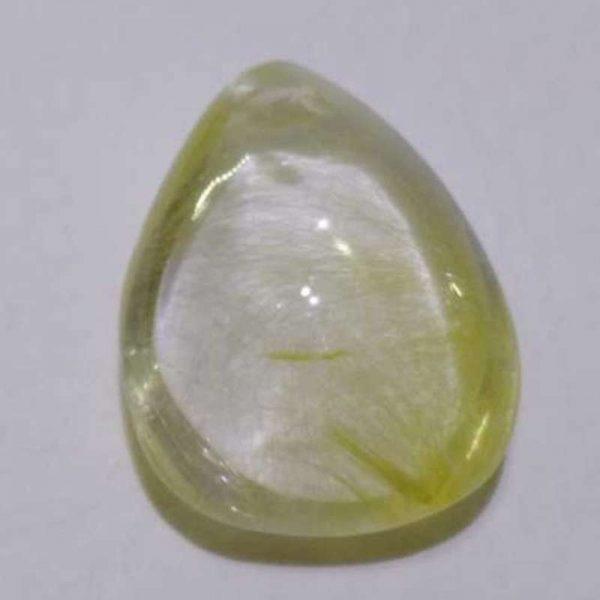 npdrt-gold-rutilated-quartz-pendant-1576132648210.jpg