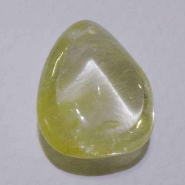 npdrt-gold-rutilated-quartz-pendant-1576132682252.jpg