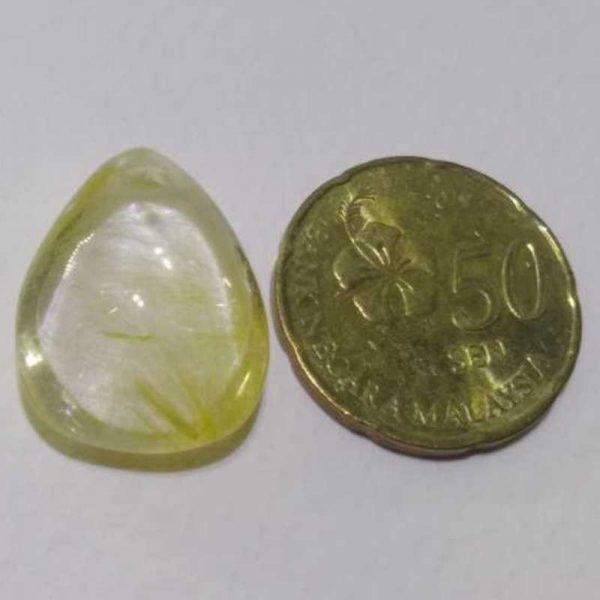 npdrt-gold-rutilated-quartz-pendant-1576132866579.jpg